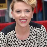 The Hottest Short Hairstyles 2015 for Women (1)