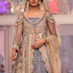 Asifa & Nabeel TBCW Summer Fashion Show Collection 2015 - 0007