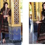 Firdous Korean Summer Eid Lawn Vol II for Girls. In this post we are sharing Awesome Eid Special Firdous Korean Summer Lawn Vol II. It is a Firdous Summer Dresses Collection 2015 that is dispatched for wearing in these days of summer season. There are various great women dresses that can be used to wear on approaching eid festivity. This Awesome Eid Special Firdous Korean Summer Lawn Vol II contains 10 faultless firdous eid dresses 2015. You can wear this cool in summer without including any extra lace, in light of the fact that brilliance is starting now certain it. Noble men need to have security courses of action to ensure their wellbeing in light of the way that they are getting the chance to be loss of women gloriousness on this eid festivity. Magnificent Eid Special Firdous Korean Summer Lawn Vol II is in especially show day examples containing three pieces; 1 shirt, 1 dupatta and 1 base. All these three pieces are in printed structure. There is printed neck zone, printed daaman and printed edges of base and dupatta. This is available on every gigantic outlet of clothing. You can in like manner buy from www.firdouscloth.com. Here is done stock of Firdous Korean Collection 2015. Here are a few photos Awesome Eid Special Firdous Korean Summer Lawn Vol II. See the full pics of Firdous Korean Lawn Vol-2 and Stylish Lawn Dresses 2015 for women….