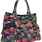 New Betsey Johnson Bags 2015-16 for Girls (8)
