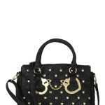 New Betsey Johnson Bags 2015-16 for Girls (6)