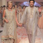 Asifa & Nabeel Dresses 2015 by TBCW (1)