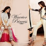 Cbazaar glossy Fashion Indian Dresses Designs by 2015 (3)