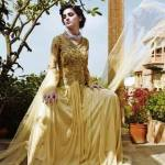 Famous Sayena Designer Salwar Kameez Collection 2015