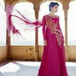 Sayena Designer Salwar Kameez Collection 2015