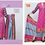 Vadiwala's Embroidered Eid Collection Vol.9 by Lakhani's Clothing (3)