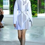 Burberry-Summer-wear-2015-For-Ladies-8