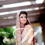 Madeeha's Salon dulhan Make-up Tips in Pictures (6)