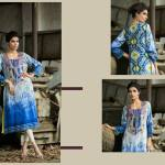 Maheen Tunic Girls Collection 2015-16 by Al-Zohaib Textile (10)