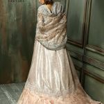 Meeras Bridal Wear Dresses 2015 By Nilofer Couture (2)