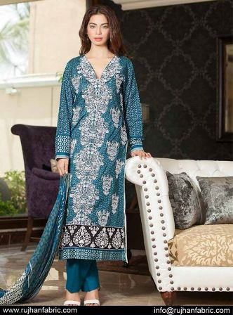 Range Eid ul adha Collection 2015-2016 for Summer End (4)