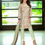 Sana Salman Latest Eid-ul-Azha Dresses 2015 For Women (3)