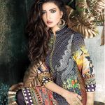 Ethnic Latest Pret Fall Collection 2015 (9)