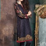 Ethnic Pret Fall Collection 2015 (1)