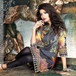 Ethnic Pret Fall Winter Eid Collection 2015-16 By Outfitters (1)