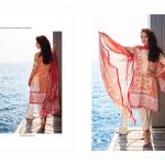Farah Talib Aziz A Mediterranean Dream 2015 Collection LSM (7)