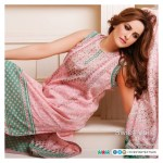 Five Star Textiles Eid Ul Azha Collection 2015 For Women (2)