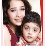 Juggan Kazim Child cute