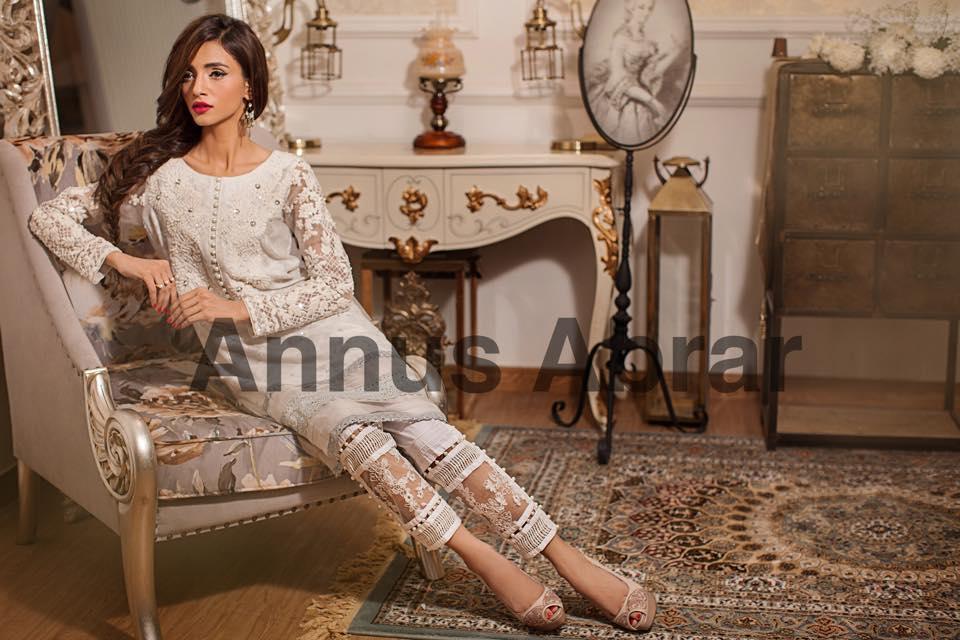 Women Eid collection Floralesque by Annus Abrar (8)