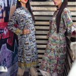 Maria B Mgirl Tunics Eid-ul-Adha 2015 with Rate