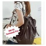 Metro Handbag Design 2016 for Ladies (1)