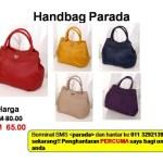 Metro Handbag Design 2016 for Ladies (3)