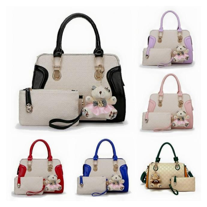 Metro Handbag Design 2016 for Ladies (7)