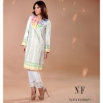 NadNadia Farooqui Formal Dresses Fall Collection 2015 (2)a Farooqui NF - Fall Winter Dresses 2015-16 for Women (8)