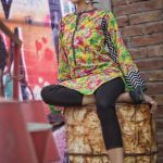Mgirl Tunics Eid Collection