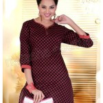 New kurti Designs 2017 Best Collection (4)