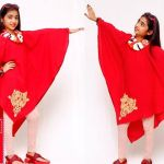 OCHRE EID-UL AZHA COLLECTION 2015 Volume 1 (1)