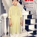Origins Kids birthday dresses ideas