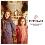Kids Clothes & Shoes 2015-16 By Pepperland (3)