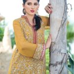 Awesom Motifz Eid Collection 2015 For Women