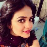 Actress Sumbul Iqbal Bio & Latest Pictures (13)