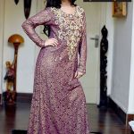 Syra Rezvan Formal Weddings Winter Dresses 2015 (6)