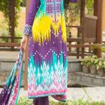 VS Textile Mills Reshma Cotton Collection Vol-1 2015 (1)