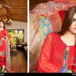 Zikril Embroidered Swiss Voile Collection by Rujhan Fabric (11)