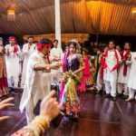Actor Ahmad Ali Butt Wife Wedding Pictures (3)