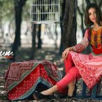 Anum Printed Cambric Suits 2015-2016 By Al-Zohaib Textile (10)