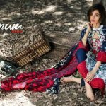 Anum Printed Cambric Suits 2015-2016 By Al-Zohaib Textile (4)