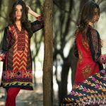 Anum Printed Cambric Suits 2015-2016 By Al-Zohaib Textile (11)