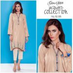 Cross Stitch Fall Winter Kurta Dresses Collection2015-16 for Girls (6)