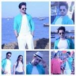 Danish Taimoor & Mathira to Star in Pakistani Movie (1)