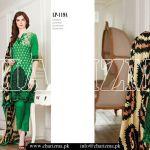 Charizma Winter Dresses 2015-16 Volume 2 for women (1)