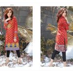 Intimate Kurtis Collection 2015-16 by LSM Fabrics (2)
