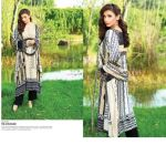 Lala Indonesian Printed Linen Vol. 1 2015 Collection (2)
