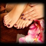 Latest Manicure and pedicure Tips (1)