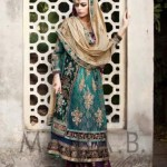 New MARIA.B Bridal Dresses Collection for women'