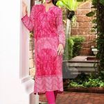 Nishat Linen Fall Winter Collection 2015 (1)